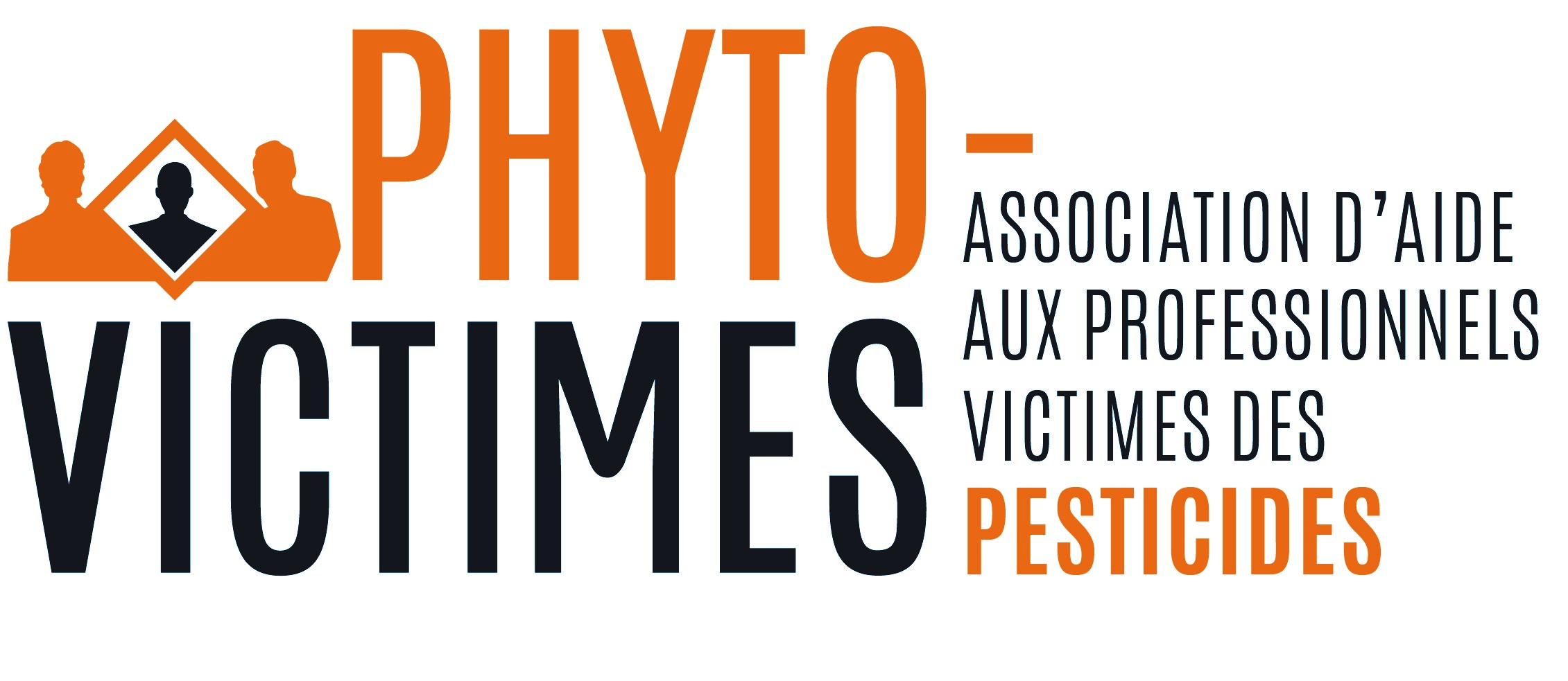 Phyto-Victimes